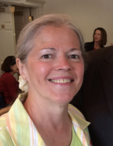 Liz Sosnick Client Testimonial