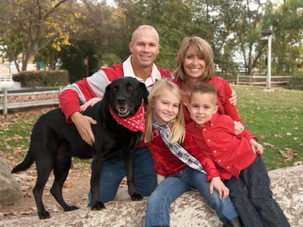 Liz Sosnick Client Testimonials