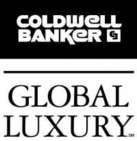 Liz Sosnick, Coldwell Banker Global Luxury, Pacific Heights Office, San Francisco, CA, 94109